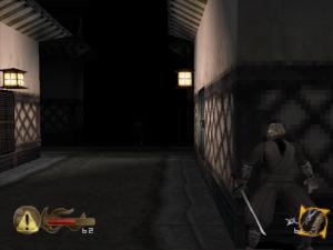 Tenchu_Rikimaru_Screen