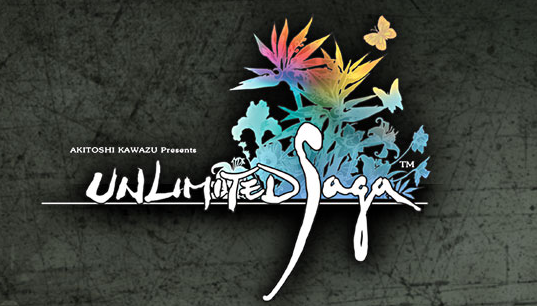 Unlimited_Saga_Logo