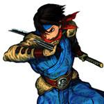 Onimusha 2 Samurai´s Destiny ~ Komplettlösung ~ (5/6)