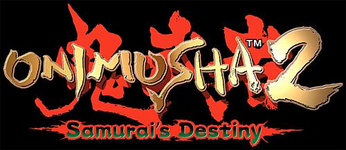 Onimusha 2 Samurai´s Destiny ~ Komplettlösung ~ (1/6)
