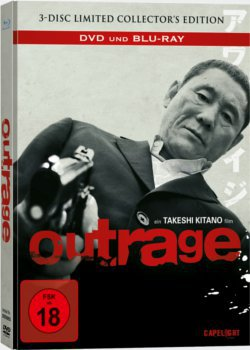 Outrage_LCE
