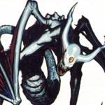 [CAPCOM] Onimusha Warlords Fortinbras