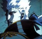 Vampire Hunter D Bloodlust Meier Link