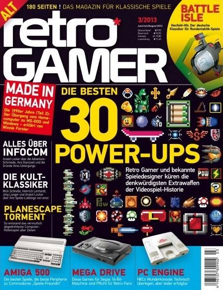 retro-gamer-3-2013