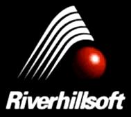 [Logo] Riverhillsoft
