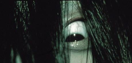 the ring [リング] Sadako