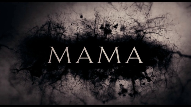 Mama Teaser