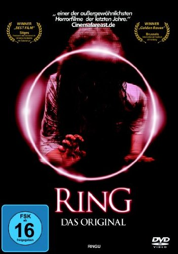 Ring Das Original