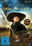 [New KSM] Flying Swords of Dragon Gate