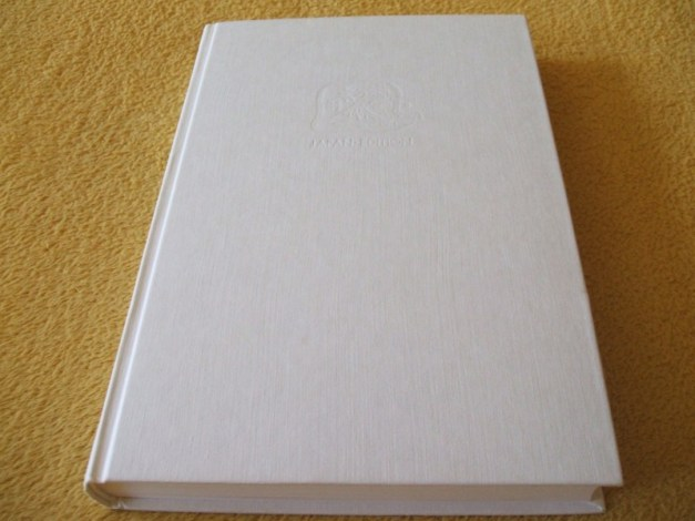 [Subculture works.] Phänomen Manga Buch