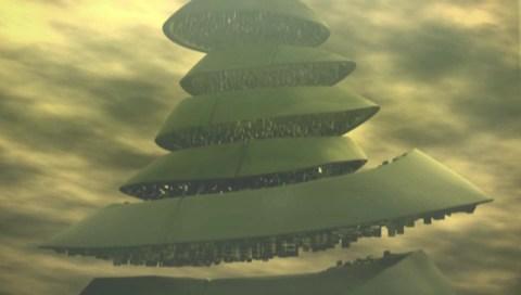[Neverland Co. Ltd.] Rengoku The Tower of Purgatory Fegefeuer Turm