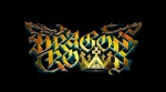 [Vanillaware] Dragon's Crown Logo