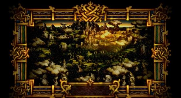 vanillaware-dragons-crown-hydeland