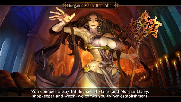 vanillaware-dragons-crown-morgan-lisley