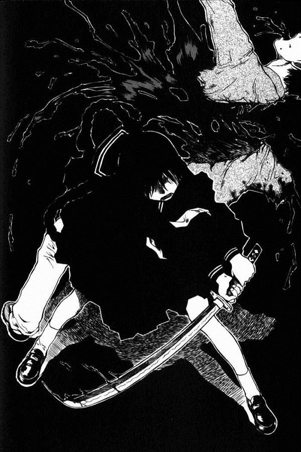 benkyo-tamaoki-blood-the-last-vampire-szene