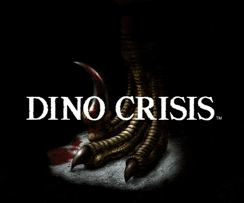 capcom-playstation-dino-crisis