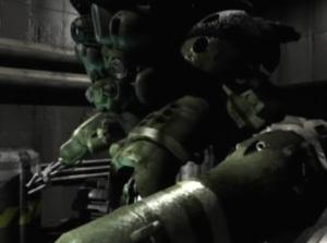 genki-kileak-the-blood-2-protect-armor