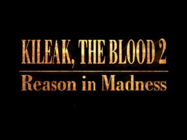 genki-kileak-the-blood-2-reason-in-madness-start-screen