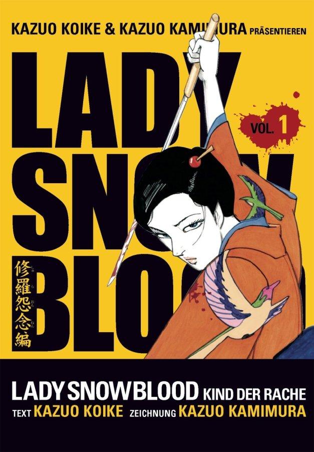 carlsen-manga-lady-snowblood-1-auflage