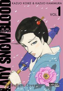 carlsen-manga-lady-snowblood-2017