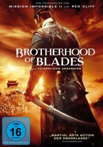 dvd-cover-brotherhood-of-blades