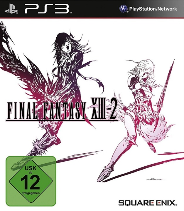 square-enix-final-fantasy-xiii-2-cover