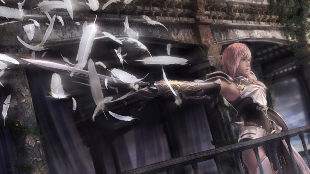 square-enix-final-fantasy-xiii-2-lightning