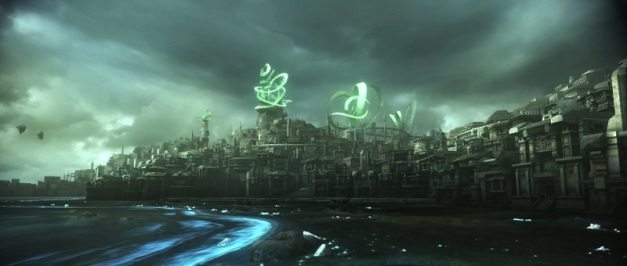 square-enix-final-fantasy-xiii-2-walhalla
